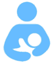 Breastfeeding Support Group logo
