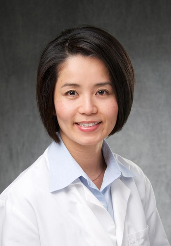 Satsuki Matsumoto Neurologist University Of Iowa Stead Family