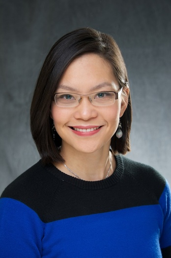 Kathy K. Lee-Son