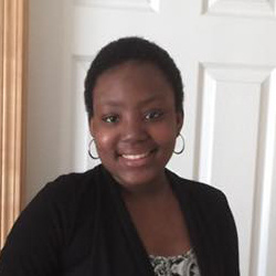 2e2cca7178f3 Dr. Butali shares the story of his daughter, Amirah, and her struggles with  sickle cell disease before getting a life-changing bone marrow transplant  from ...